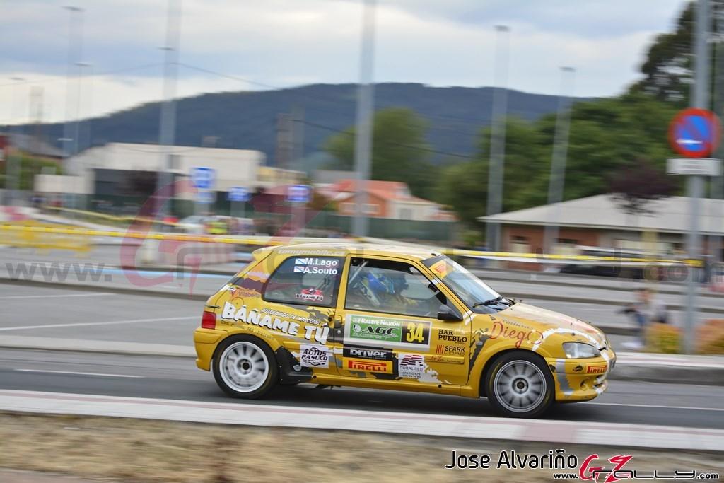 Rally_Naron_JoseAlvarinho_19_0091