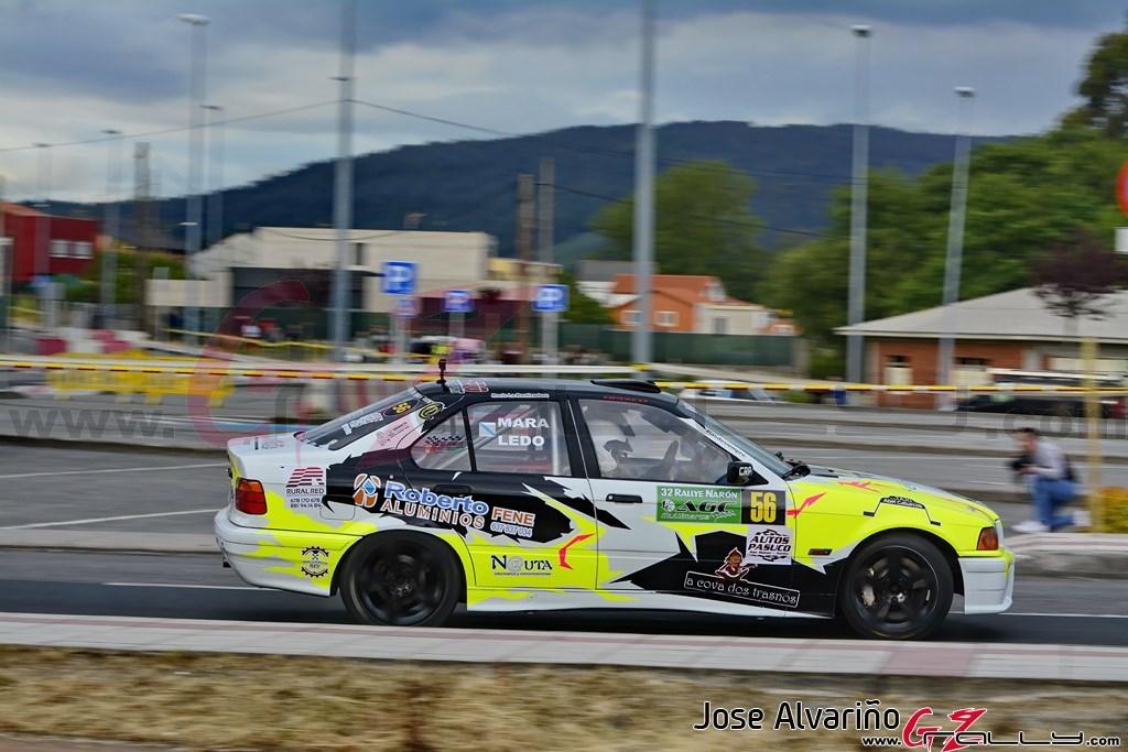 Rally_Naron_JoseAlvarinho_19_0075