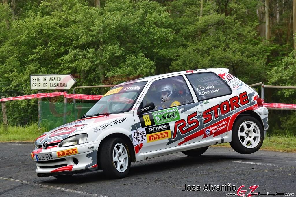 Rally_Naron_JoseAlvarinho_19_0124