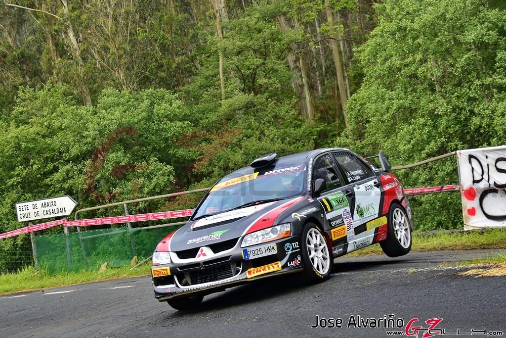 Rally_Naron_JoseAlvarinho_19_0118