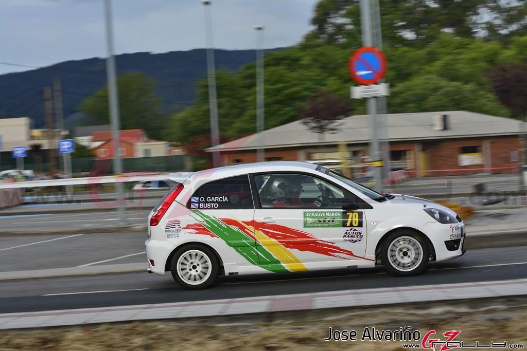 Rally_Naron_JoseAlvarinho_19_0058