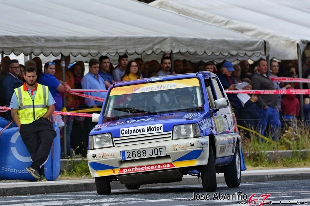 Rally_Naron_JoseAlvarinho_19_0056