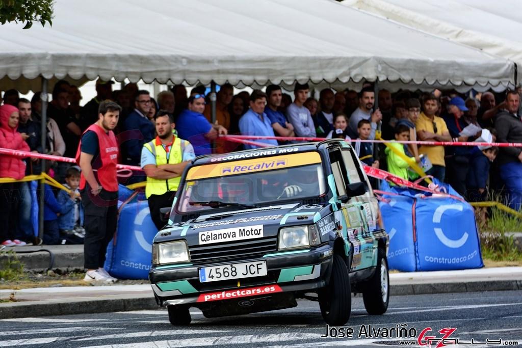 Rally_Naron_JoseAlvarinho_19_0054