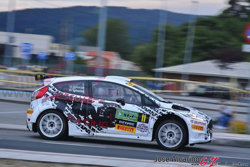 Rally_Naron_JoseAlvarinho_19_0105