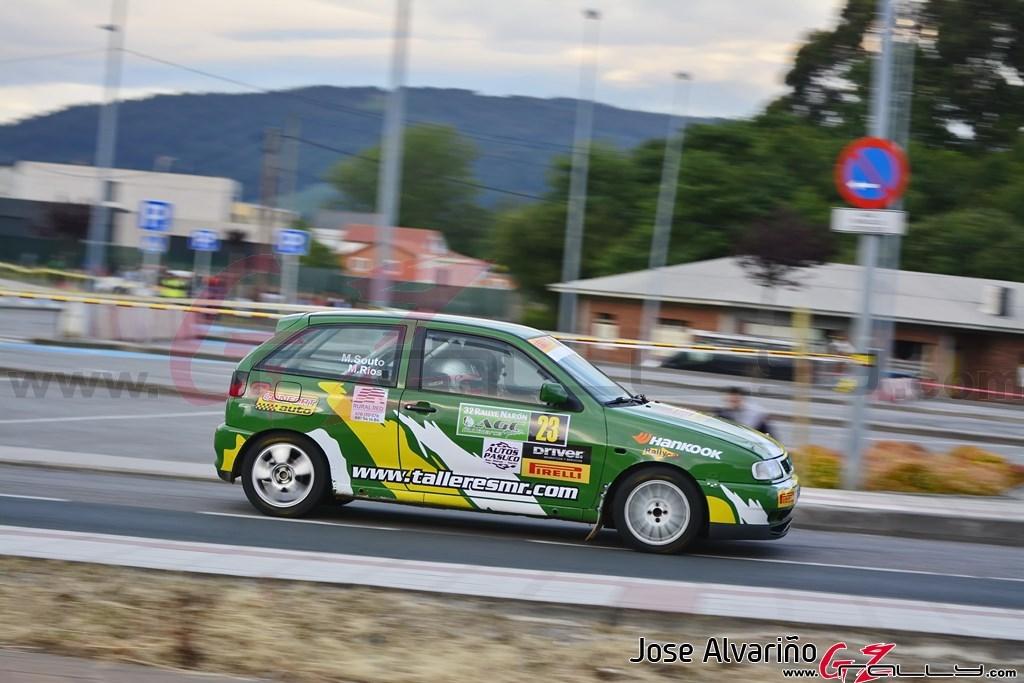 Rally_Naron_JoseAlvarinho_19_0099