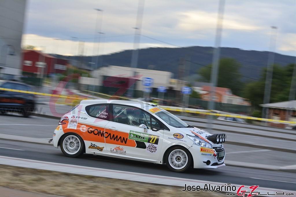 Rally_Naron_JoseAlvarinho_19_0096
