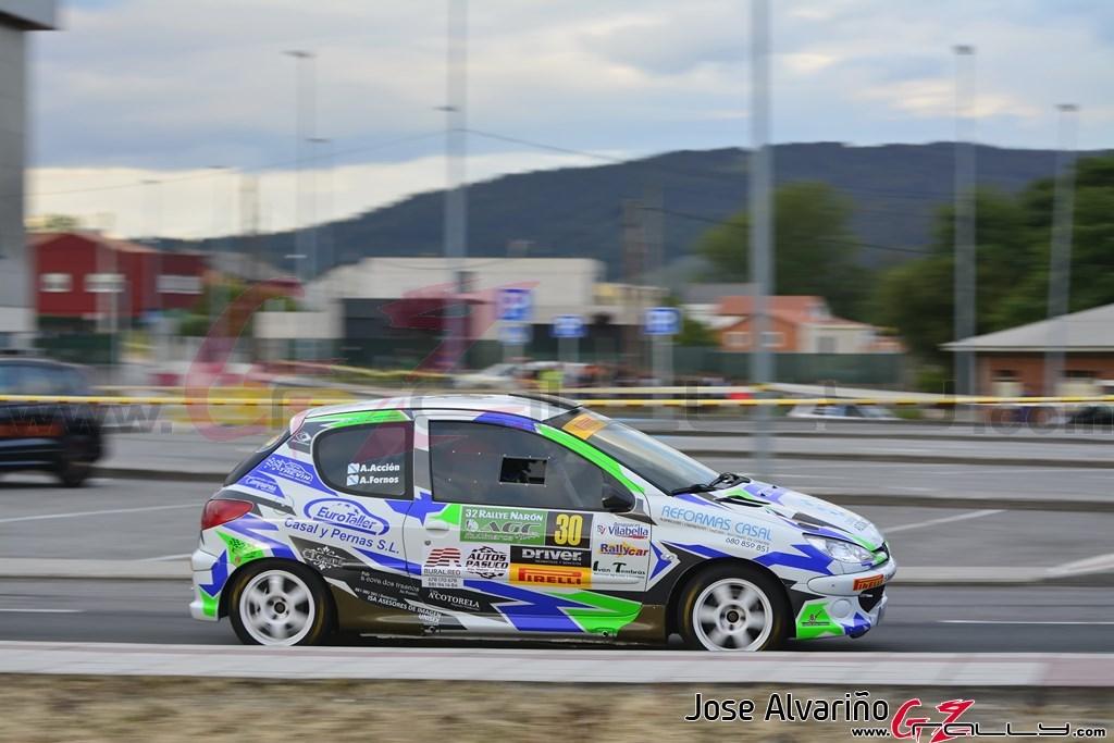 Rally_Naron_JoseAlvarinho_19_0094