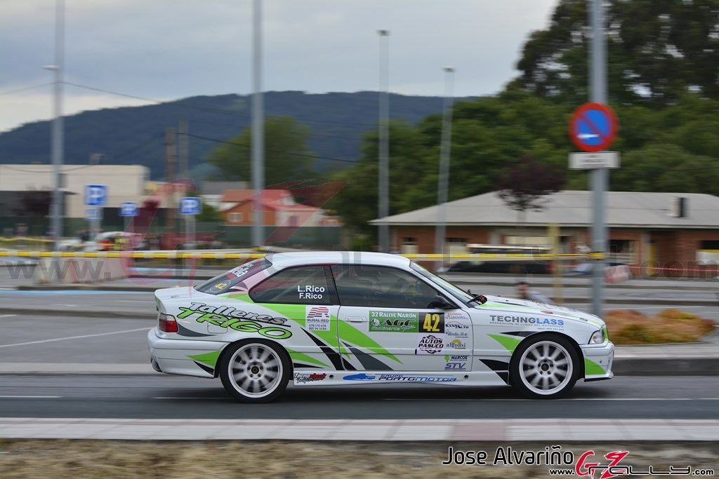 Rally_Naron_JoseAlvarinho_19_0086