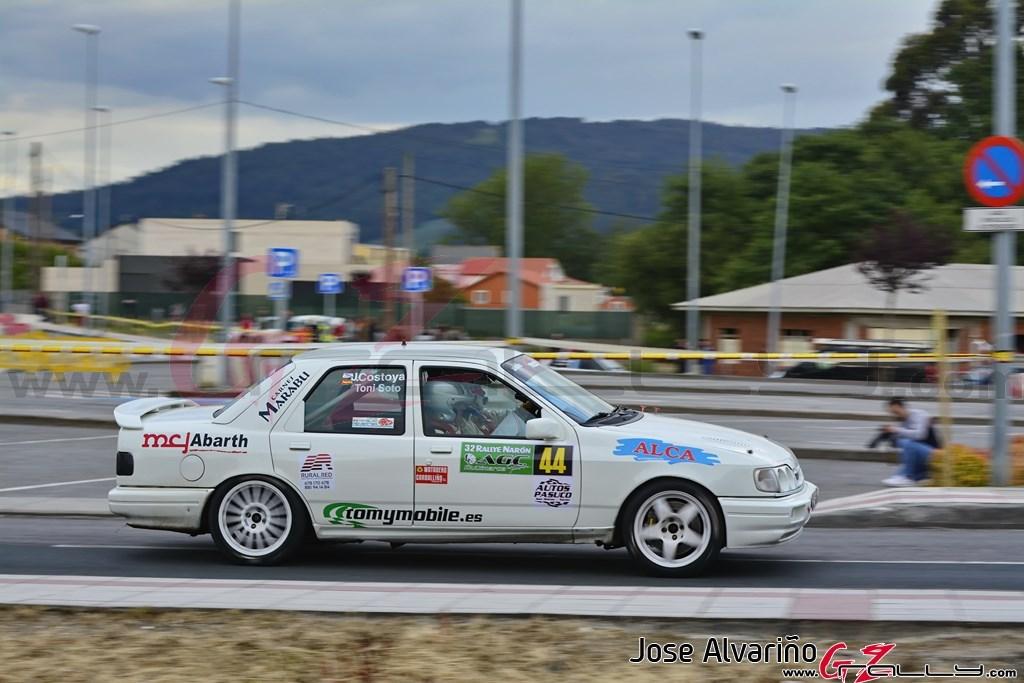 Rally_Naron_JoseAlvarinho_19_0085