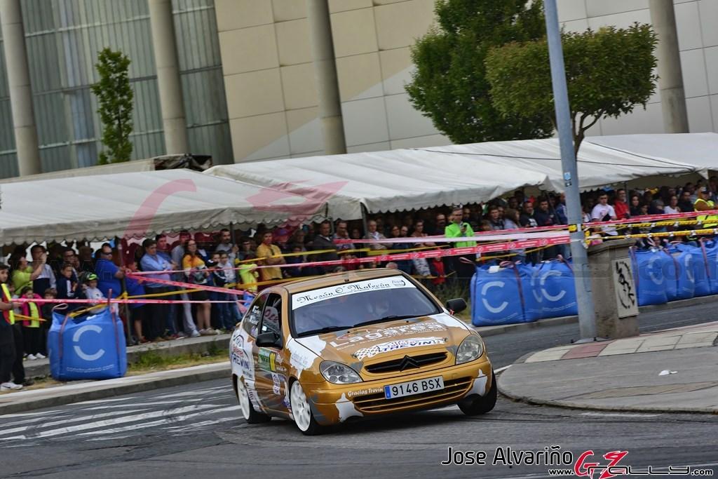Rally_Naron_JoseAlvarinho_19_0022
