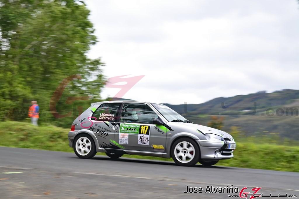 Rally_Naron_JoseAlvarinho_19_0195