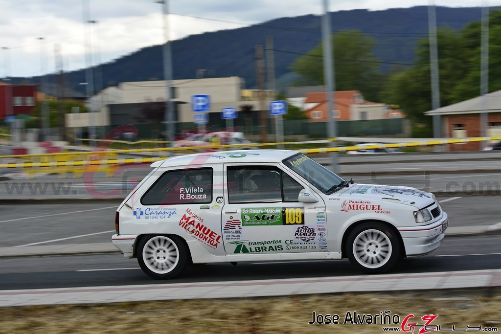 Rally_Naron_JoseAlvarinho_19_0021