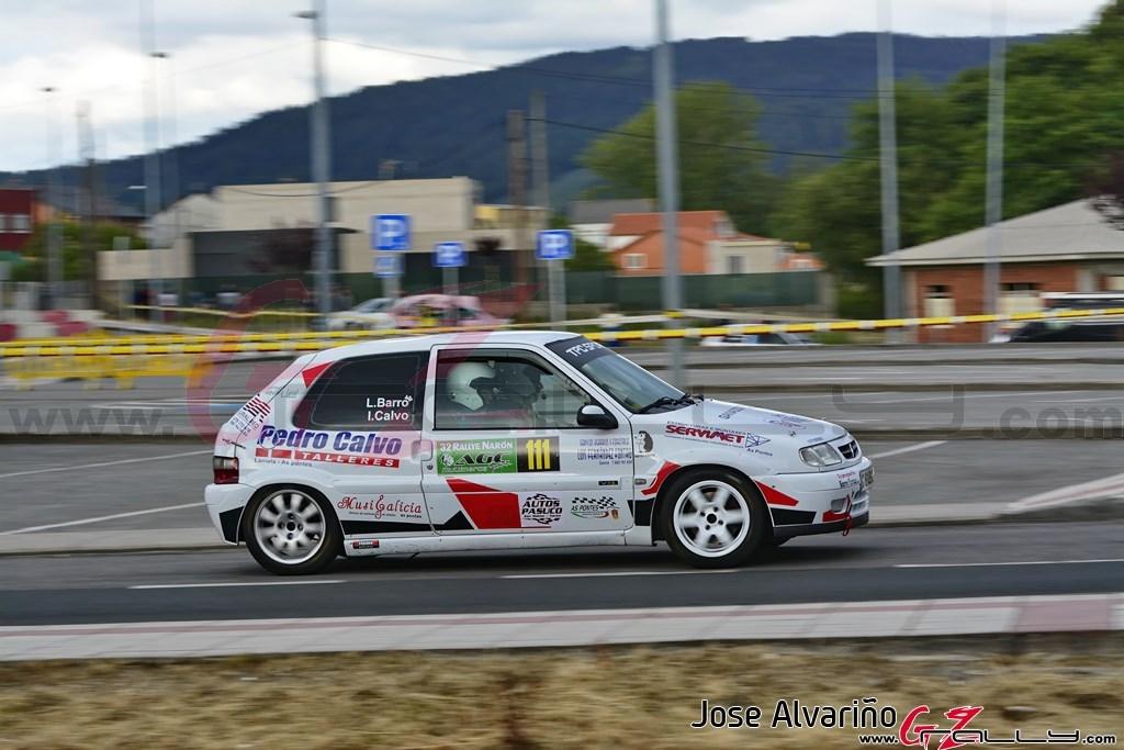 Rally_Naron_JoseAlvarinho_19_0019