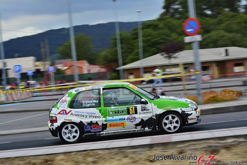 Rally_Naron_JoseAlvarinho_19_0080