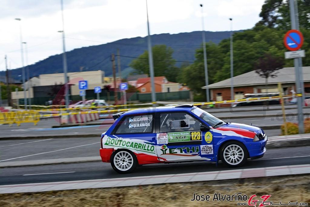 Rally_Naron_JoseAlvarinho_19_0009
