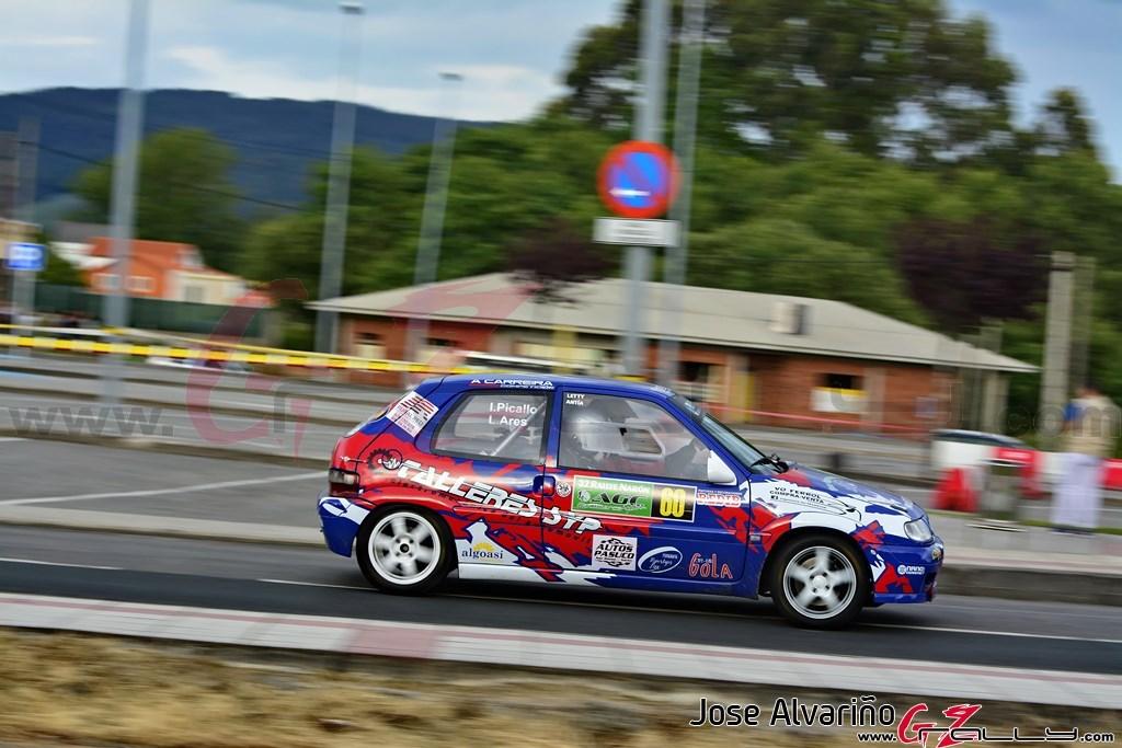 Rally_Naron_JoseAlvarinho_19_0070