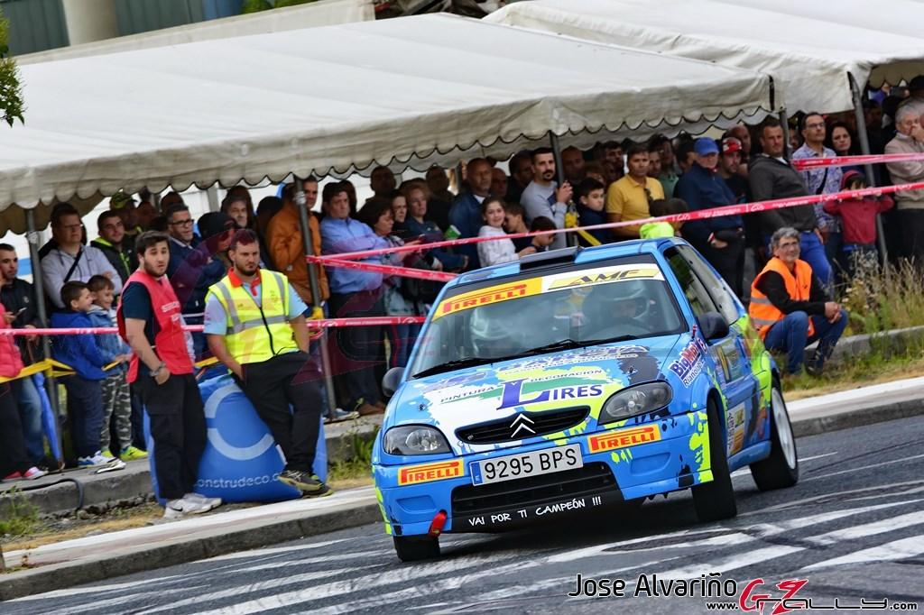 Rally_Naron_JoseAlvarinho_19_0064
