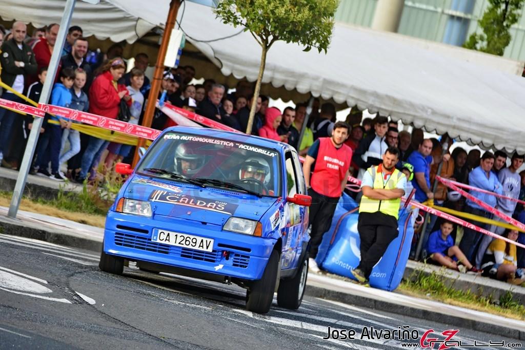 Rally_Naron_JoseAlvarinho_19_0044