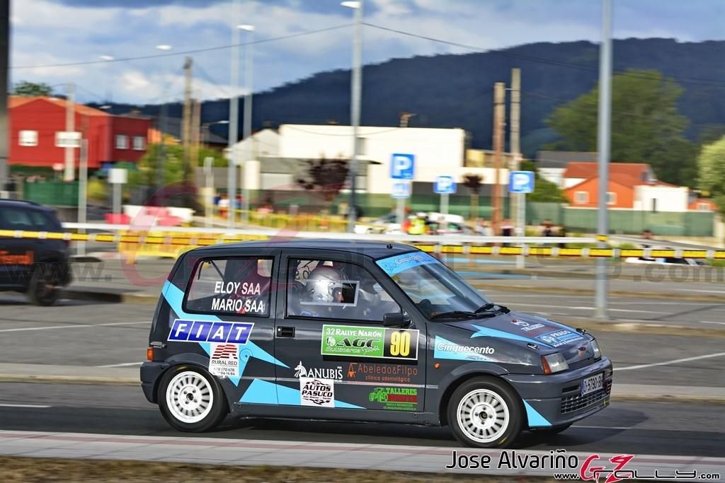 Rally_Naron_JoseAlvarinho_19_0043
