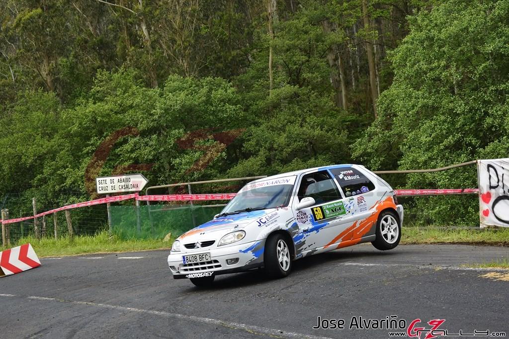 Rally_Naron_JoseAlvarinho_19_0157
