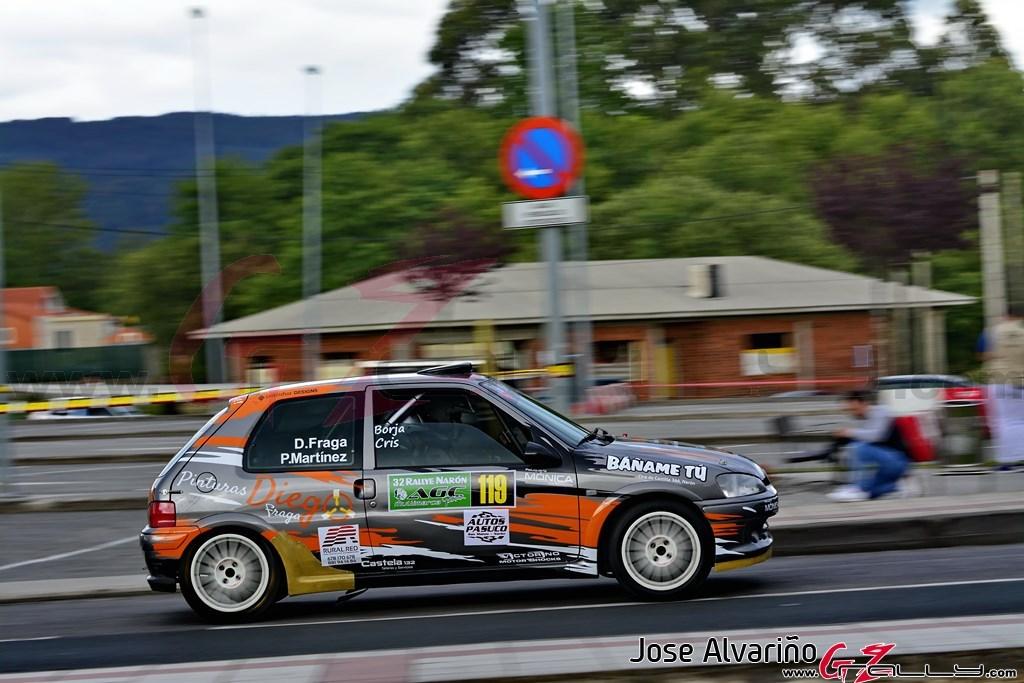 Rally_Naron_JoseAlvarinho_19_0013