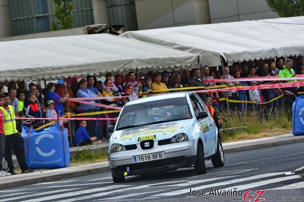Rally_Naron_JoseAlvarinho_19_0003