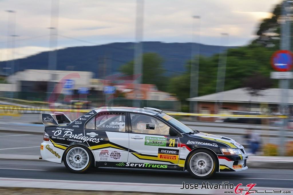 Rally_Naron_JoseAlvarinho_19_0100