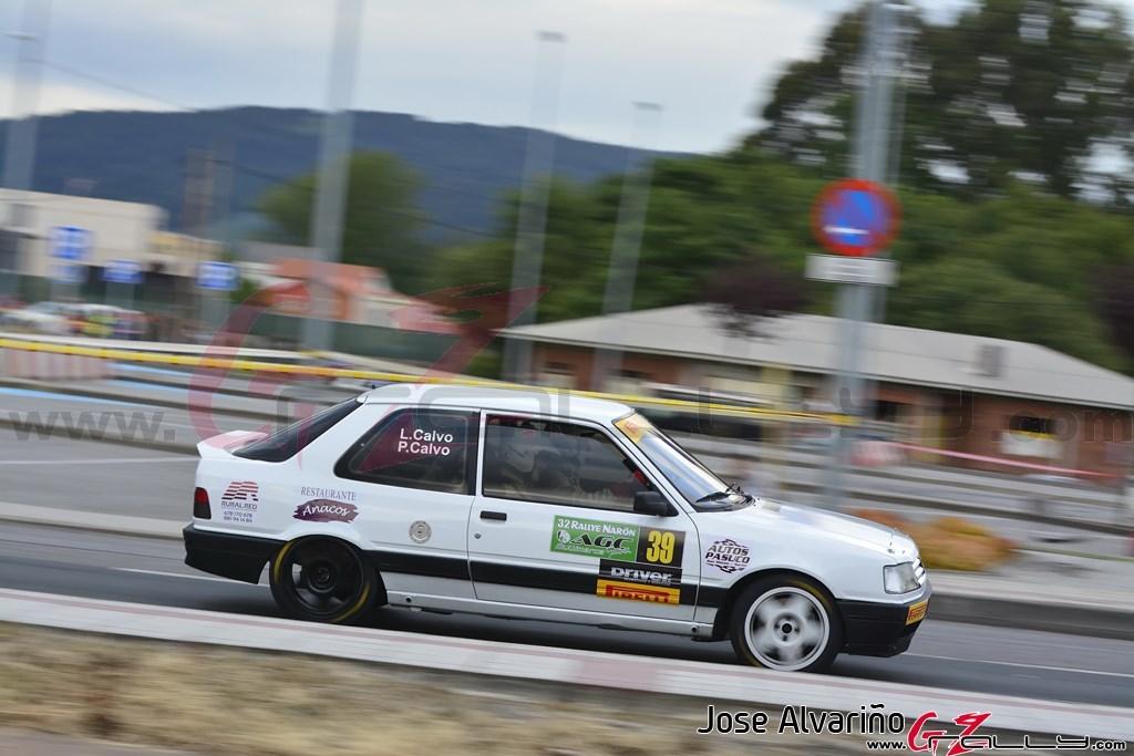 Rally_Naron_JoseAlvarinho_19_0088