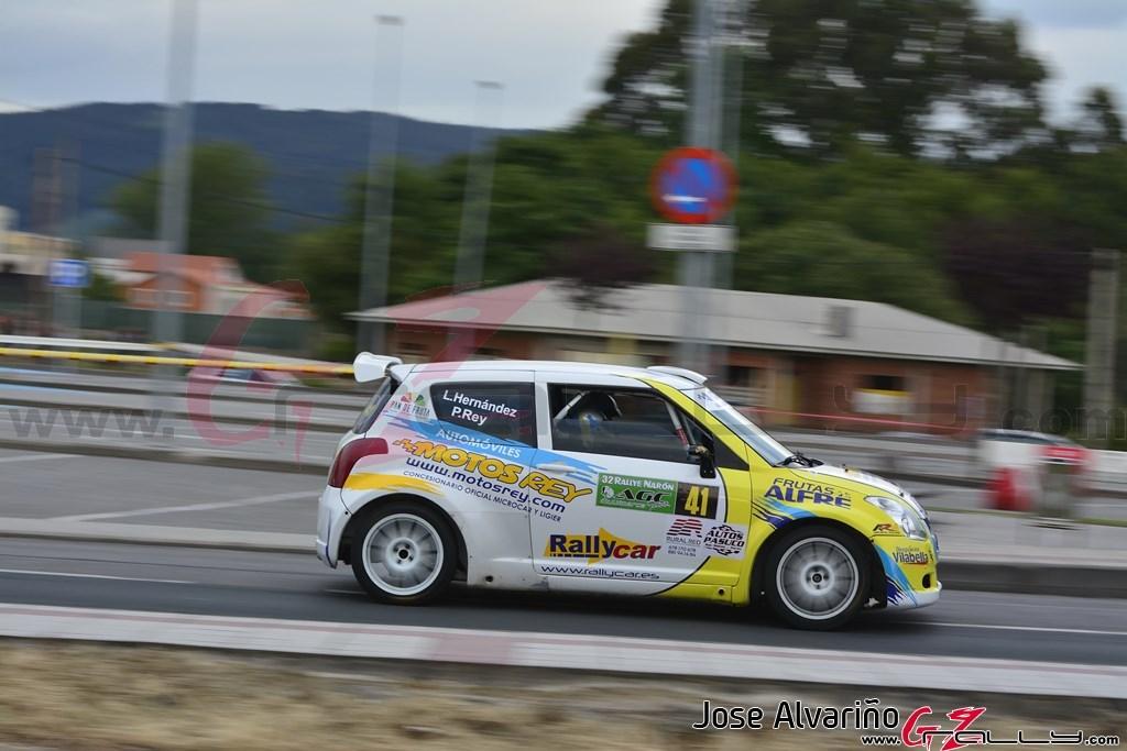 Rally_Naron_JoseAlvarinho_19_0087