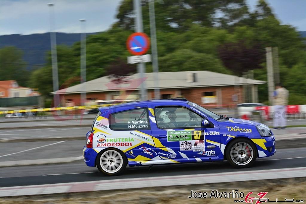 Rally_Naron_JoseAlvarinho_19_0073