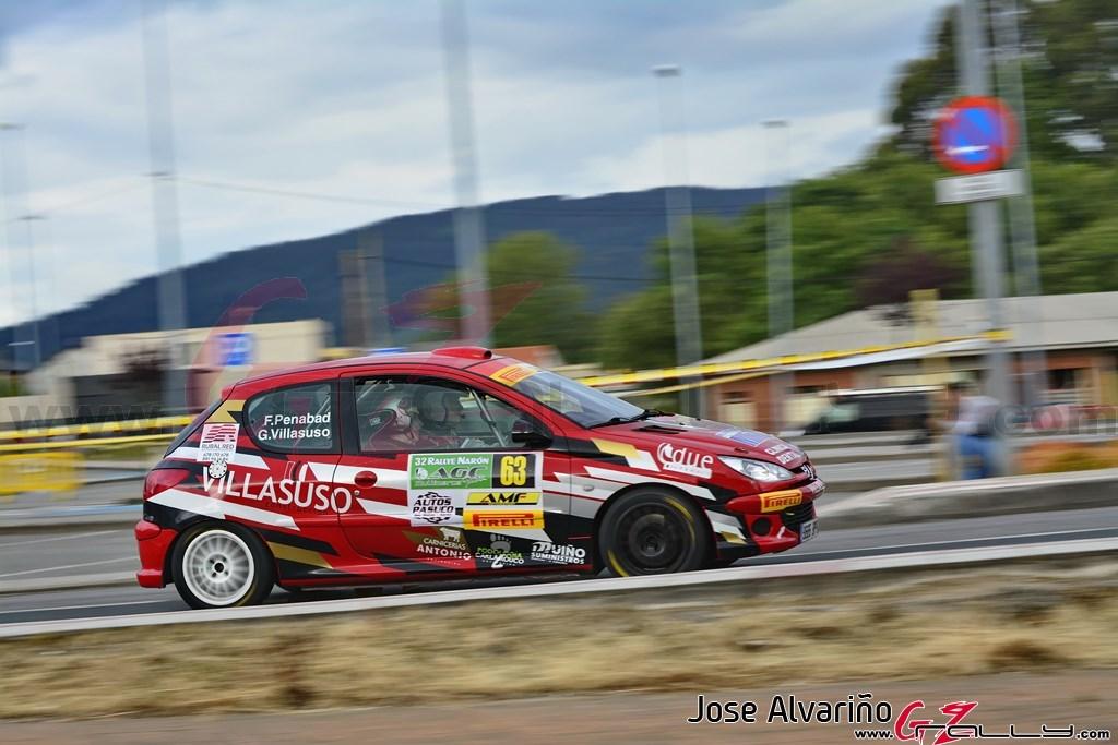 Rally_Naron_JoseAlvarinho_19_0066