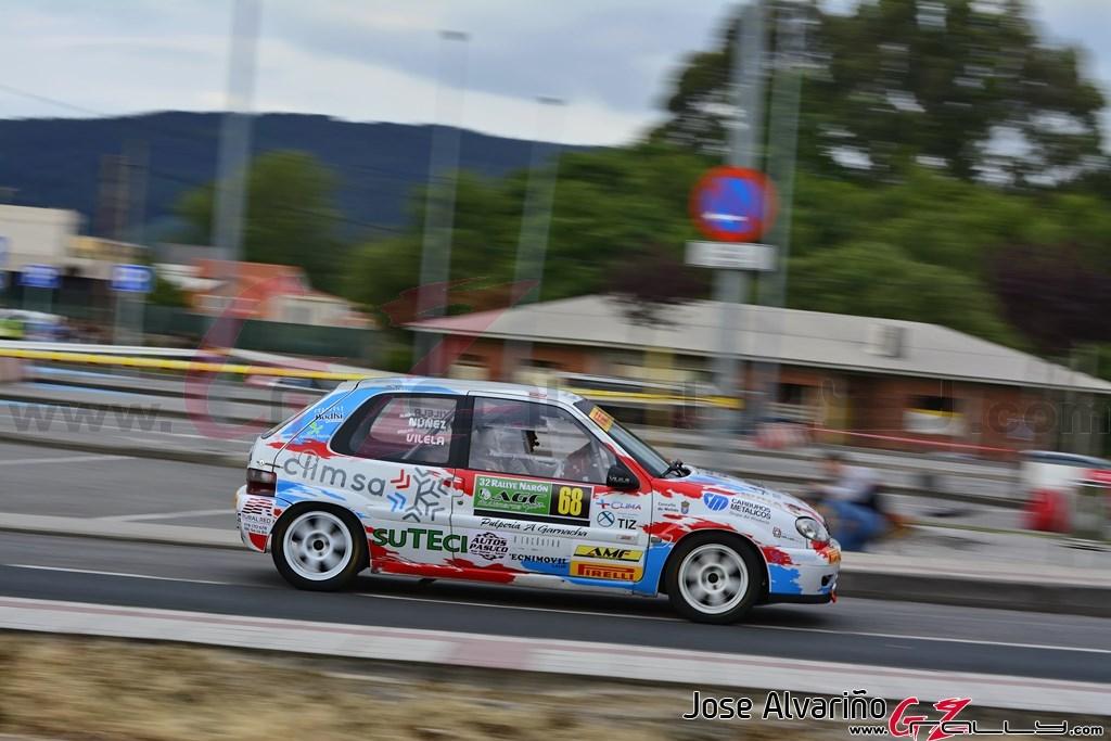 Rally_Naron_JoseAlvarinho_19_0063