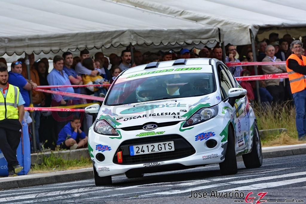 Rally_Naron_JoseAlvarinho_19_0057