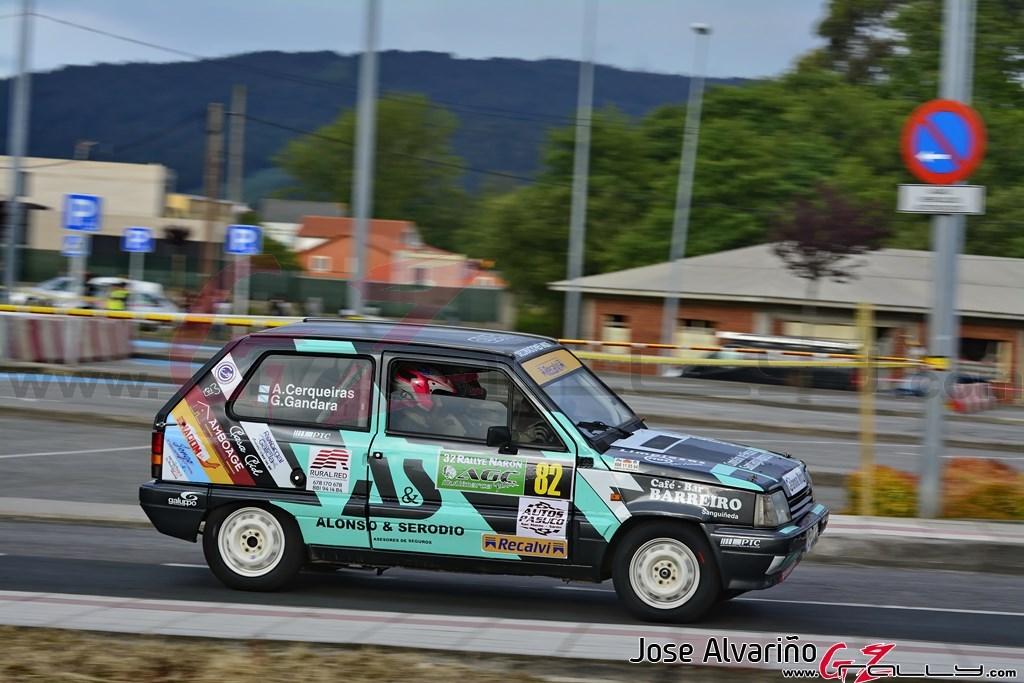 Rally_Naron_JoseAlvarinho_19_0055