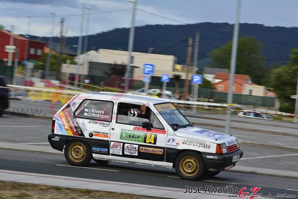 Rally_Naron_JoseAlvarinho_19_0051