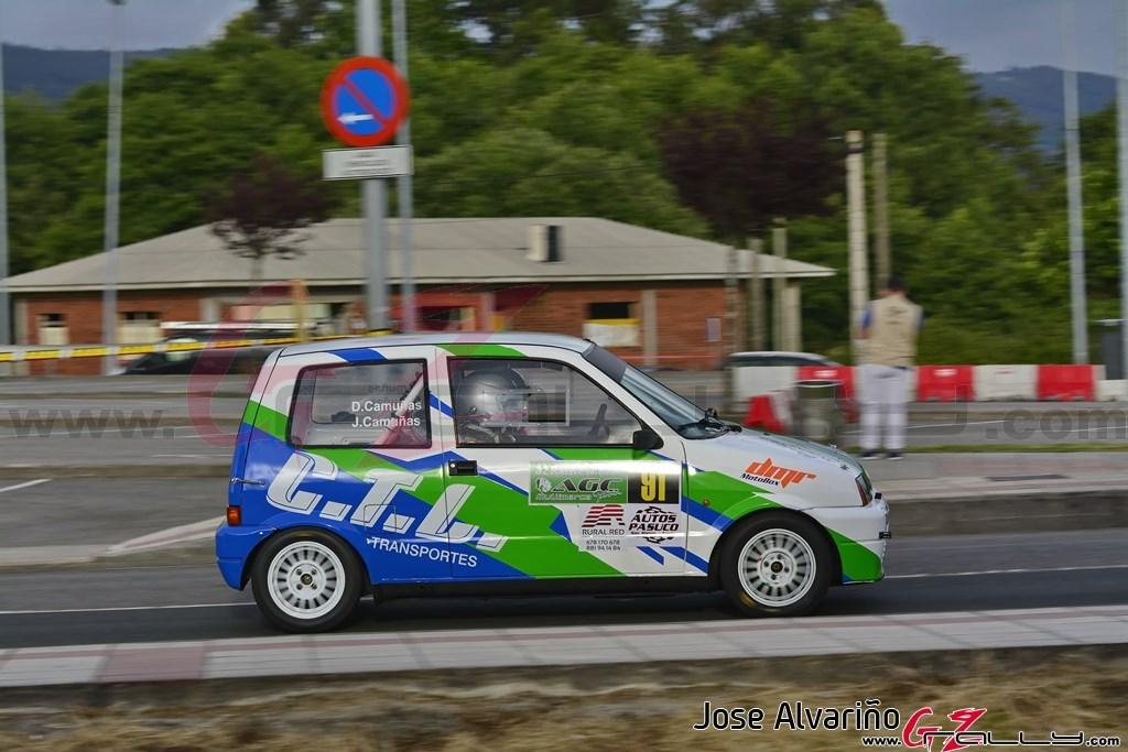 Rally_Naron_JoseAlvarinho_19_0041