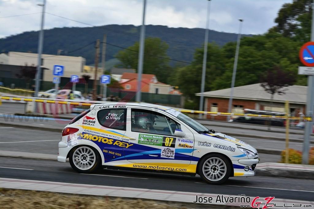 Rally_Naron_JoseAlvarinho_19_0037