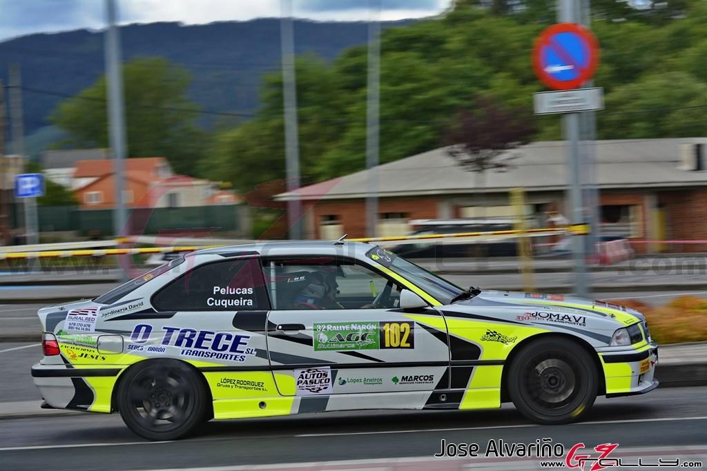 Rally_Naron_JoseAlvarinho_19_0031