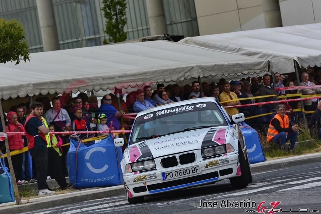 Rally_Naron_JoseAlvarinho_19_0027