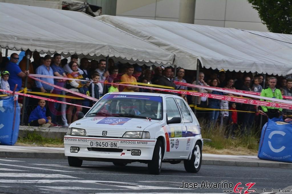 Rally_Naron_JoseAlvarinho_19_0011