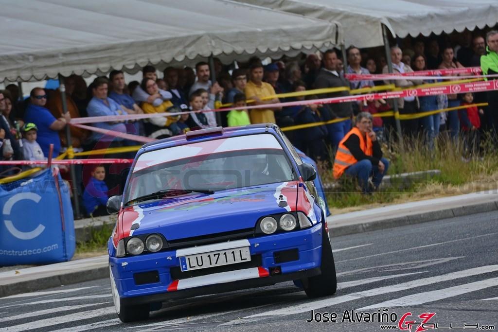 Rally_Naron_JoseAlvarinho_19_0008