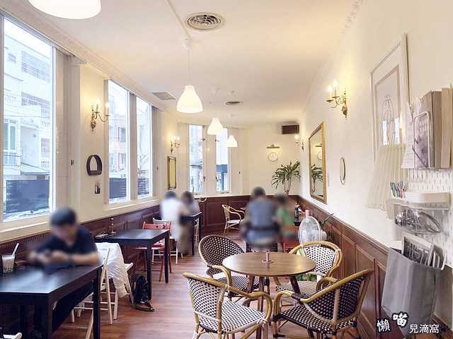Alili Restaurant