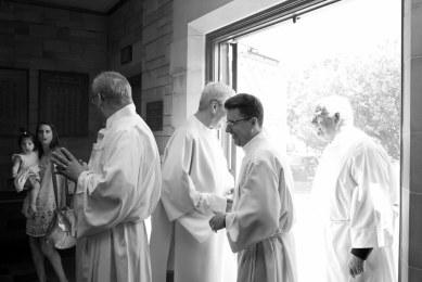 20190615_Diaconate_0078 (1280x854)
