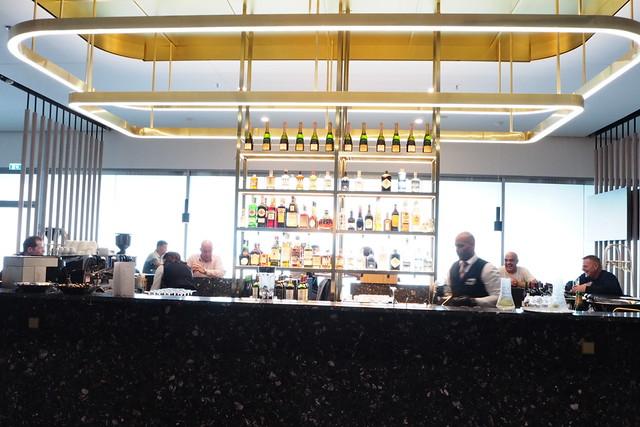 finair-Premium Lounge