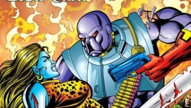 Preta Hindi Comics Free - PrinceFunClub