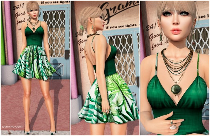LOTD 1314 - Vacations
