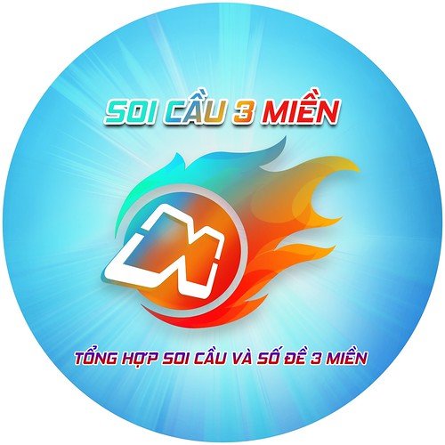 Avatar- Logo circle  soi cầu 3 miền - 252 Vũ Hữu,Trung Văn, Nam Từ Liêm, Hà Nội, Việt Nam