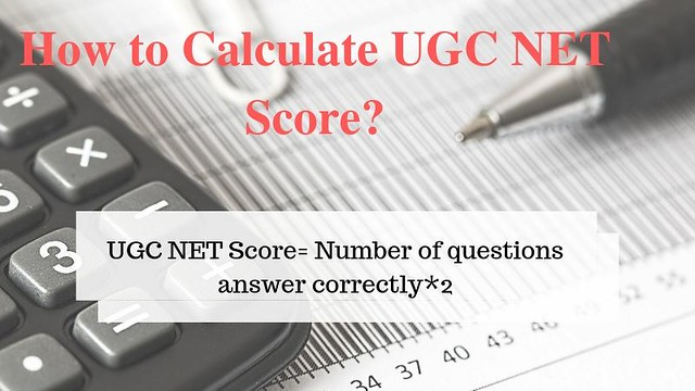 UGC NET Answer Key 25 Jun 2019