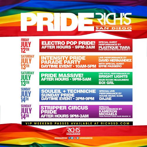 Pride 2019 Calendar (2)