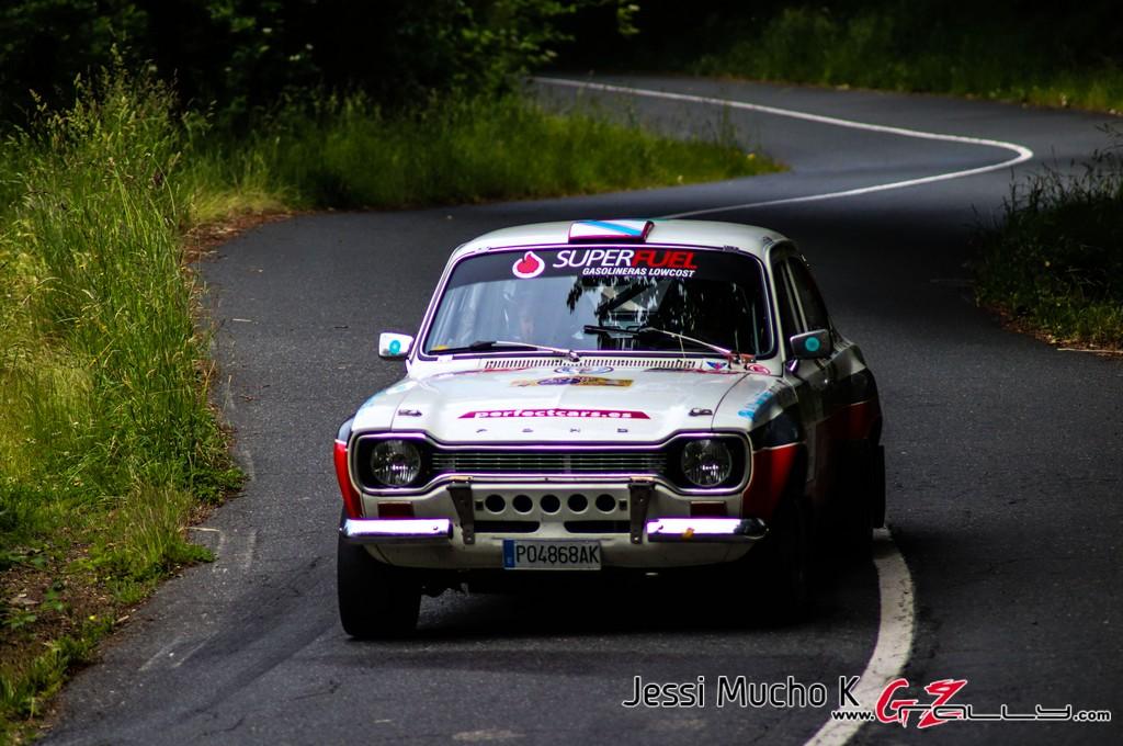 Rally_Cocido_JessiMuchoK_19_0035